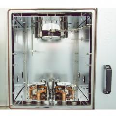 帕托 有机蒸发镀膜机