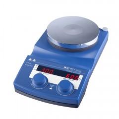 乐克严选 LEKOC IKA RCT basic IKAMAG® safety control磁力搅拌器0020002190