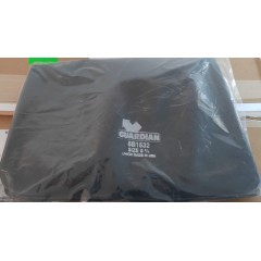 乐克严选 LEKOC 美国进口Guardian丁基橡胶手套箱专用8B1532手套