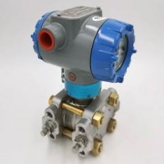 宇电 yudian 宇电AI-518P型程序温控器
