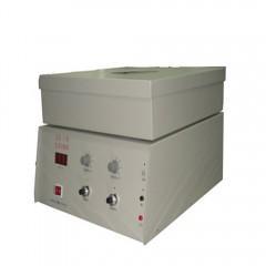 中科院微电子所 KW-5A 匀胶机