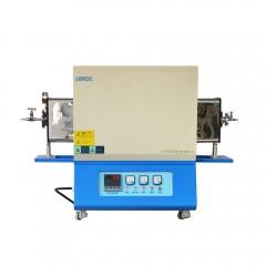 乐克严选 LEKOC 乐克实验室TL1400-III 管式炉