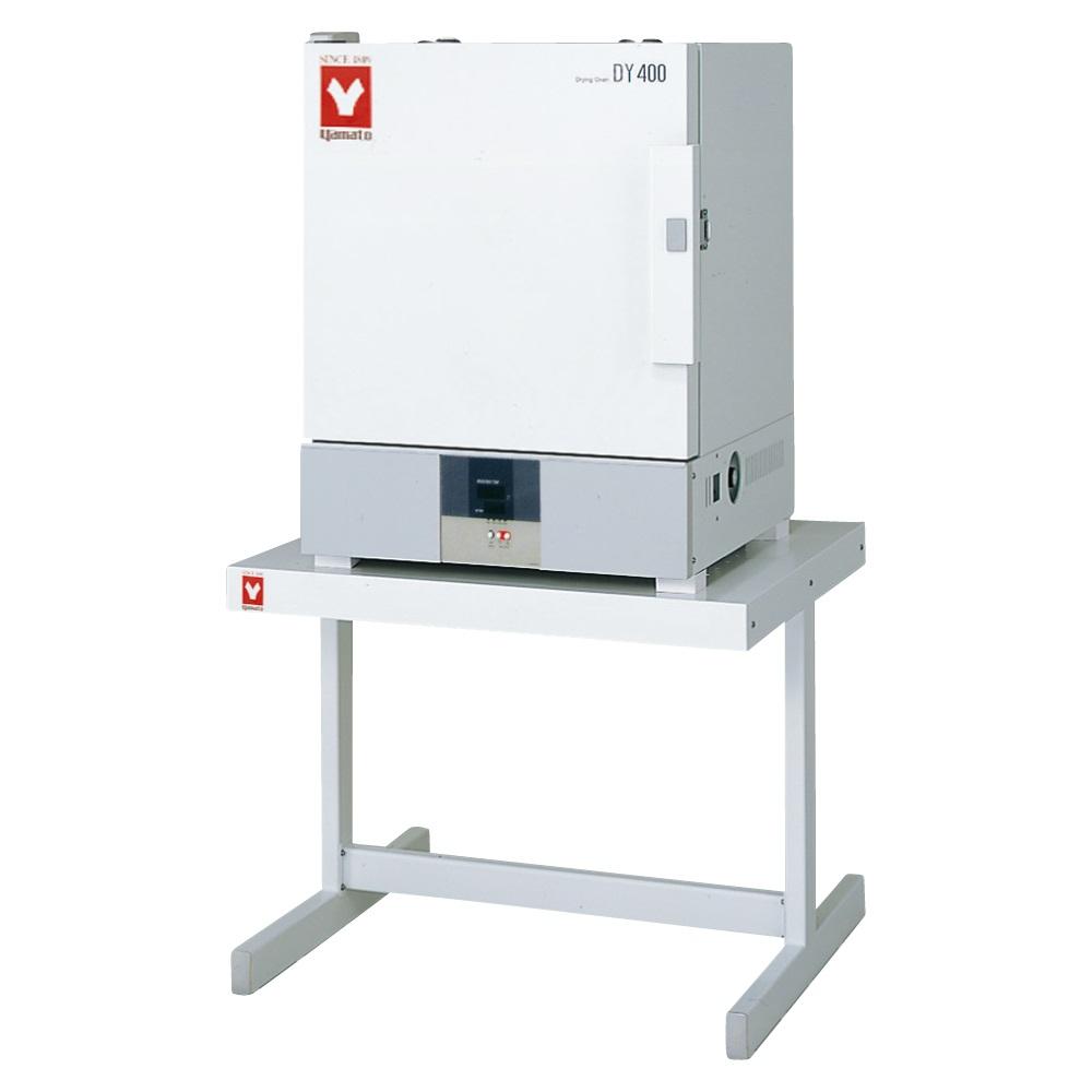 雅马拓 YAMATO 自然对流干燥箱DY310C/410C/610C(最高温300度,不带程序,最经济型)