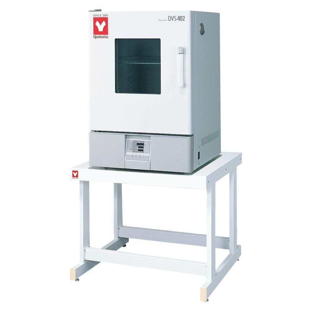 雅马拓 YAMATO 自然对流干燥箱DVS412C/612C(最高温260度,带程序,带观察窗)
