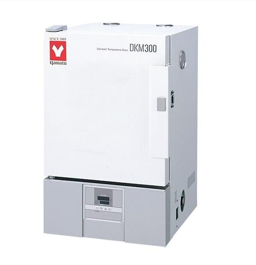 雅马拓 YAMATO 强制送风定温恒温箱DKM310C/410C/610C(最高温260度,无程序控温)