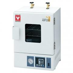 雅马拓 YAMATO 真空干燥箱ADP210C/ADP310C(最高温240度,桌上型,经济型,不带程序)