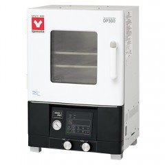 雅马拓 YAMATO 真空干燥箱DP23C/DP33C(最高温240度,桌上型,带程序)
