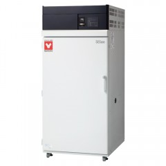 雅马拓 YAMATO 洁净恒温箱DES830C/DTS830C省空间、大容量型洁净恒温箱