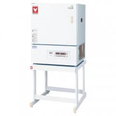 雅马拓 YAMATO 进口低温恒温培养箱 生化培养箱IN612C/612CW/812C(-10℃~50℃,带程序,强制送风传热)