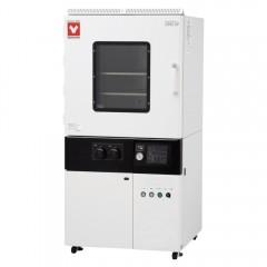 雅马拓 YAMATO 全自动化立式真空干燥箱DP43PC/63PC