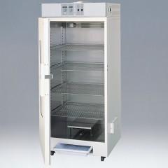 雅马拓 YAMATO 自然对流/强制排气器具干燥箱DG410C/450C/810C/850C