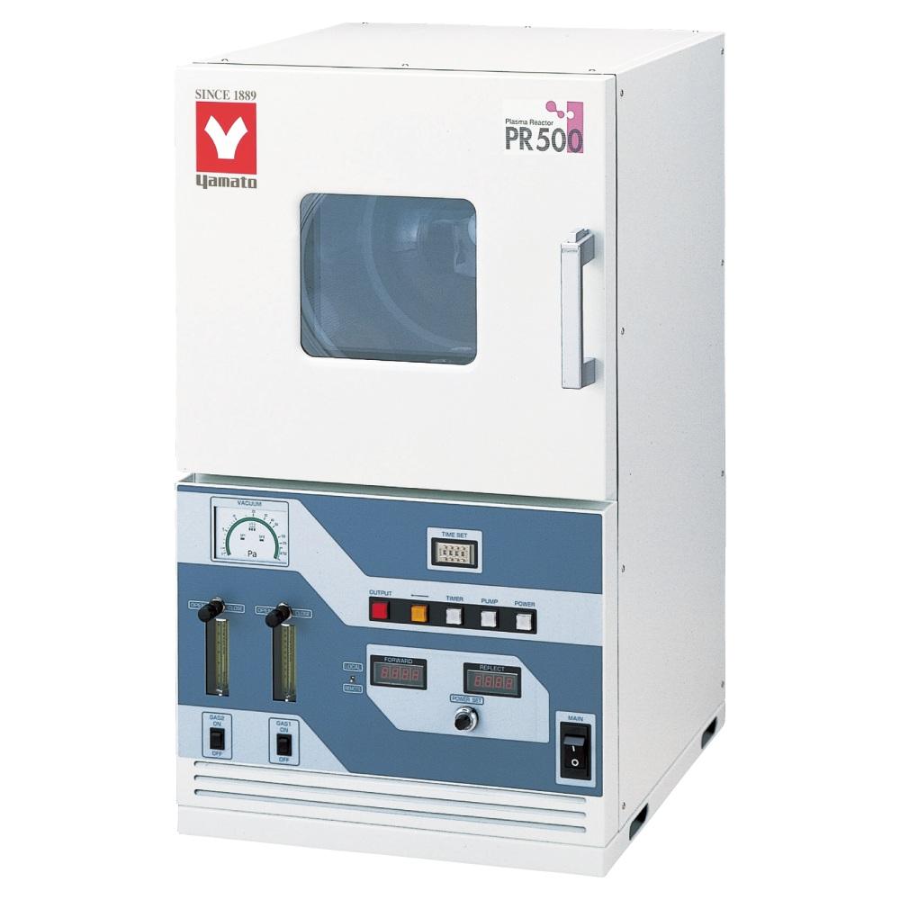 雅马拓 YAMATO 等离子灰化机 PR500/510