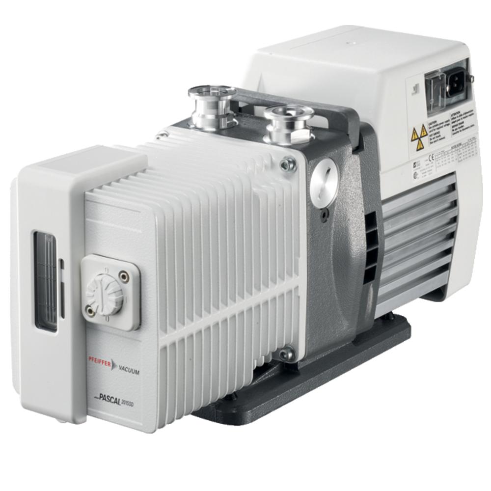 普发真空  Pfeiffer Vacuum 德国SD 版本215SDMHEM真空泵Pascal 2015