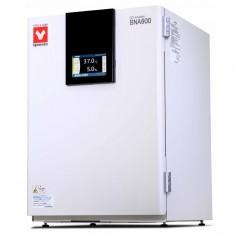 雅马拓 YAMATO CO2培养箱 原装进口BNA610