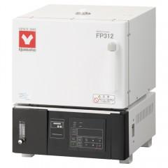 雅马拓 YAMATO 马弗炉FP111C/311C/511C加热器内置的高功能马弗炉。