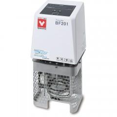 雅马拓 YAMATO 投入式恒温器 BF201/401/501/601