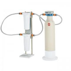 雅马拓 YAMATO 纯水制造装置 WL100WL100