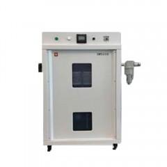 雅马拓 YAMATO 有机溶剂清洗装置GWS410