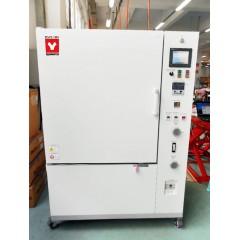 雅马拓 YAMATO 厌氧高温气氛炉 温度600℃、氧浓度20ppmC1-007