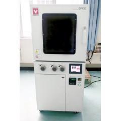 雅马拓 YAMATO 真空干燥箱温度范围200℃/300℃/400℃、全自动程序控制C2-004