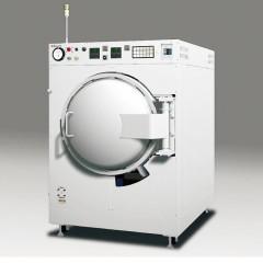 雅马拓 YAMATO 加压脱泡机 标准型YYK500/750/800/900