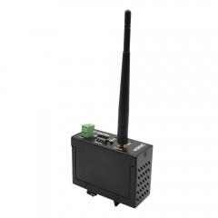 乐克严选 LEKOC 手套箱APP物联网远程控制模块UQIDA西门子S7200 PLC远程微信监控ENT01
