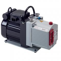 普发真空  Pfeiffer Vacuum 德国双级旋转叶片泵PK D56 712真空油泵Duo 1.6