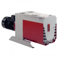 普发真空  Pfeiffer Vacuum 德国PK D48 602双级旋转叶片泵真空油泵Duo 255