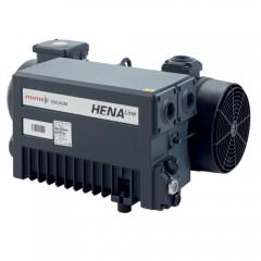 普发真空  Pfeiffer Vacuum 德国PK D03 200单级旋转叶片泵真空油泵Hena 26