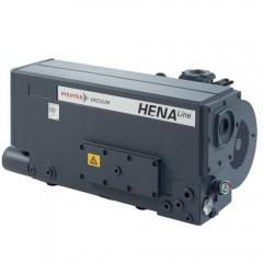 普发真空  Pfeiffer Vacuum 德国PK D03 400单级旋转叶片泵真空油泵Hena 201