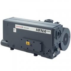 普发真空  Pfeiffer Vacuum 德国PK D03 450单级旋转叶片泵真空油泵Hena 301