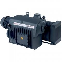 普发真空  Pfeiffer Vacuum 德国PK D03 600单级旋转叶片泵真空油泵Hena 631
