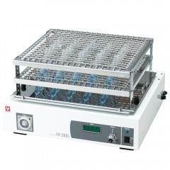 雅马拓 YAMATO 振荡器MK201D 往复·回旋两用的小巧型