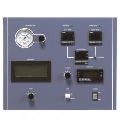 雅马拓 YAMATO 喷雾干燥器 GB210-AGB210-A