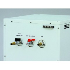 雅马拓 YAMATO 冷却水循环装置(标准型/外部开放系)CLS312C/411C/610C