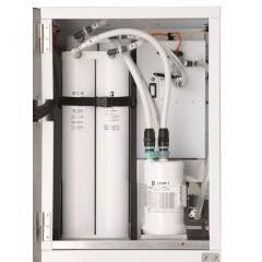 雅马拓 YAMATO 实验室纯水制造装置 WL320A/320BWL320A/320B