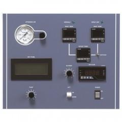 雅马拓 YAMATO 流动床造粒装置 GB210-BGB210-B
