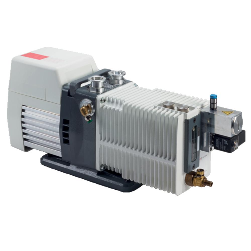 普发真空  Pfeiffer Vacuum HW 系列泵适用于快速泵送水蒸气 单相电机 真空泵Pascal 2021,HW 版本