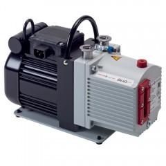普发真空  Pfeiffer Vacuum 德国PK D07 712 单级旋转叶片泵真空油泵Uno 6