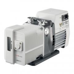 普发真空  Pfeiffer Vacuum 德国SD 版本,单相电机,180–254 V, 50 Hz/60 Hz,CE/UL/CSA 单级旋转叶片泵真空油泵Pascal 1015