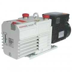 普发真空  Pfeiffer Vacuum 德国PK D54 712 单级旋转叶片泵真空油泵Uno 30 M