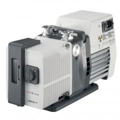 普发真空  Pfeiffer Vacuum 德国 双级旋转叶片泵真空油泵 单相电机,180–254 V, 50 Hz/60 Hz,CE/UL/CSA实验室Pascal 2010,I 版本