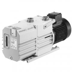 普发真空  Pfeiffer Vacuum 德国双级旋转叶片泵PK D62 712真空油泵Duo 10 M