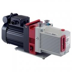 普发真空  Pfeiffer Vacuum 德国双级旋片真空泵磁耦合的腐蚀性版本,使用 全氟聚醚 (PFPE) 油Duo 6 MC
