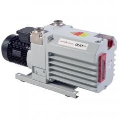 普发真空  Pfeiffer Vacuum 德国双级旋片真空泵磁耦合的腐蚀性版本PK D46 036,使用 全氟聚醚 (PFPE) 油Duo 65 MC
