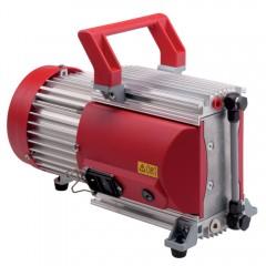 普发真空  Pfeiffer Vacuum 进口德国PK T01 110,隔膜泵,100–230 V,50/60 HzMVP 020-3 AC