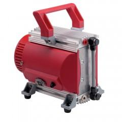 普发真空  Pfeiffer Vacuum 进口德国 PK T01 198,24 V DC隔膜泵,MVP 020-3 DC