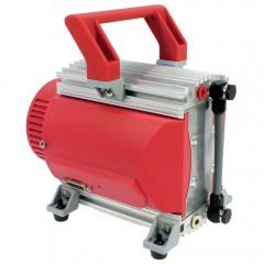普发真空  Pfeiffer Vacuum 进口德国 PK T01 500,24 V DC 隔膜泵MVP 030-3 DC