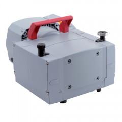 普发真空  Pfeiffer Vacuum 进口德国  PK T01 360,100–230 V隔膜泵MVP 070-3 C