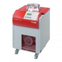 普发真空  Pfeiffer Vacuum DN 40 ISO-KF, Duo 6前级泵PM S20 410 00涡轮分子泵组HiCube 80 Classic